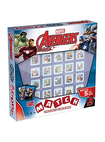 top-trumps-marvel-avengers-match