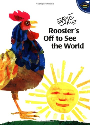 roosters-off-to-see-the-world-the-world-of-eric-carle