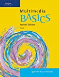 img - for Multimedia BASICS book / textbook / text book