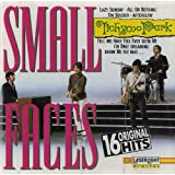 Itchycoo Parkby The Small Faces