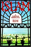 img - for Islam: A Christian Perspective book / textbook / text book