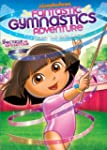 Dora The Explorer: Dora's Fantastic G...