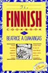 Finnish Cookbook