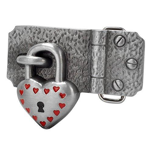 Adult lock love