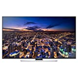 Samsung 48HU8500 48 inch Ultra HD Smart 3D LED TV