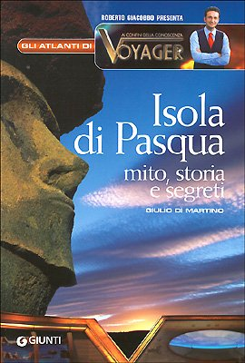 Isola di Pasqua Mito storia segreti PDF