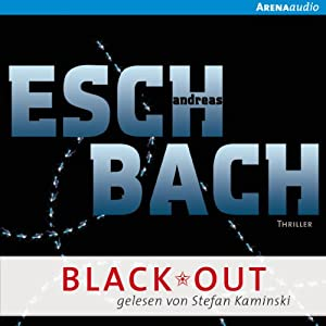 Black*Out (Out 1) Hörbuch