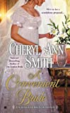 Image of A Convenient Bride (A School For Brides Romance)
