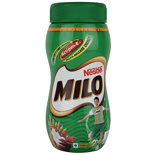 nestle-milo-malteada-de-chocolate-400-g