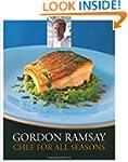 Gordon Ramsay Chef for All Seasons