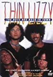 Thin Lizzy - The Boys are Back in Town [DVD] [2009]