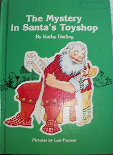 the-mystery-in-santas-toyshop