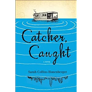 psychological analysis of holden caulfield essay This book/movie report catcher in the rye: psychological profile and other 63,000+ term papers with the analysis of holden caulfield's description of the.