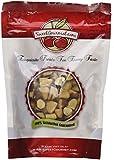 SweetGourmet Broken Raw Brazil Nuts, Unsalted (Pieces) - 1LB