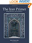 The Iran Primer: Power, Politics, and...