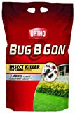 Ortho 0167050 Bug-B-Gon 10-Pound Max Insect Killer for Lawns