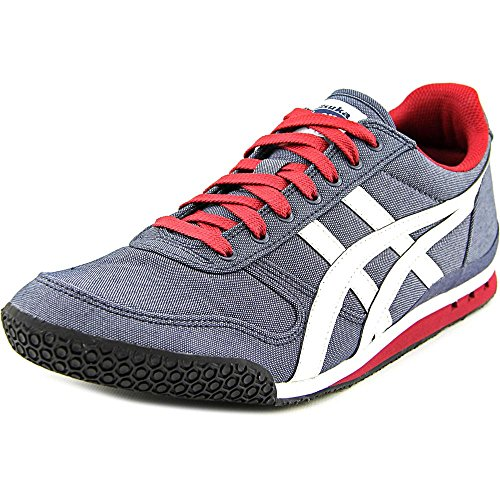 Onitsuka Tiger Ultimate 81 Running Shoe