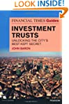 Financial Times Guide to Investment T...