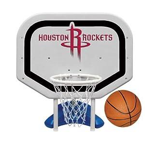 Buy Poolmaster NBA Houston Rockets Pro Rebounder by Poolmaster