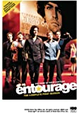 Entourage: The Complete First Season (Bilingual)