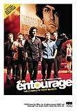 Entourage: Season 1 (DVD)