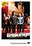 Entourage: The Complete First Season...