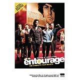 Entourage: Season 1 ~ Adrian Grenier