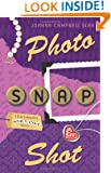 Photo, Snap, Shot (A Kiki Lowenstein Scrap-N-Craft Mystery)