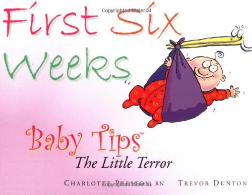 Newborn Care Tips front-729916