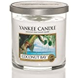 Coconut Bay 7oz Tumbler by Yankee Candle