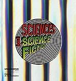 echange, troc Evelyne Hiard, Sophie Lecuyer, Collectif - Sciences et science fiction