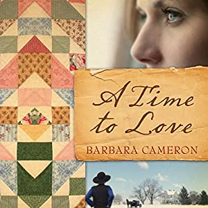 A Time to Love Audiobook