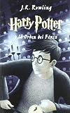 Harry Potter - Spanish (Spanish Edition)