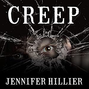 Creep Audiobook