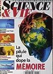SCIENCE ET VIE N� 953 du 01-02-1997 A...