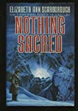 img - for Nothing Sacred book / textbook / text book