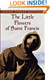 The Little Flowers of Saint Francis (Dover Thrift Editions)
