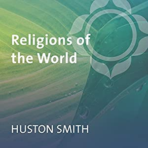 Religions of the World Speech