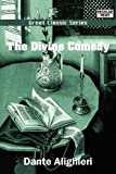 The Divine Comedy (Great Classic Series)