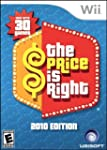 The Price is Right 2010 Edition - Wii