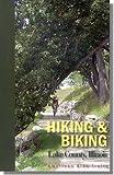 Hiking & Biking Lake County, Illinois