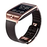 Samsung Gear 2 Neo Band - Brown - Retail Packing