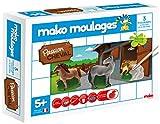 Mako - 39008 - Kit