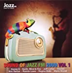Vol.1-Sounds of Jazz FM 2009