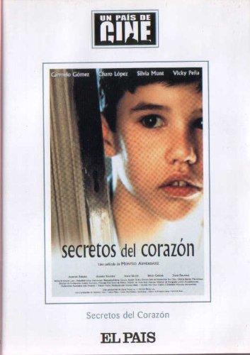 Secretos Del Corazon (1997) (Import)