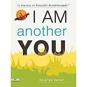 I Am Another You Audiobook