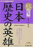 総図解 よくわかる 日本 歴史の英雄