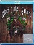 Unblackned [Blu-ray]