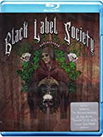 Unblackned [Blu-ray]