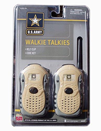 us-army-walkie-talkies-with-belt-clip